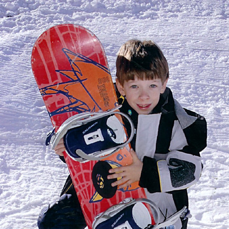 aj-and-snowboarding_8208721531_o.jpg