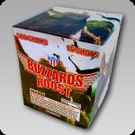 Buzzards Roost
