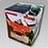 Thumbnail: Buzzards Roost