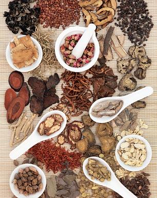 herbalremedies2.png