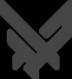 vialok-logo-design-icon-only-rgb.png