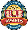 BOB AWARD 2018.jpg