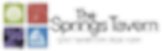 The_Springs_Tavern_Logo