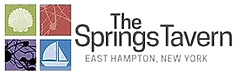 The_Springs_Tavern_Logo
