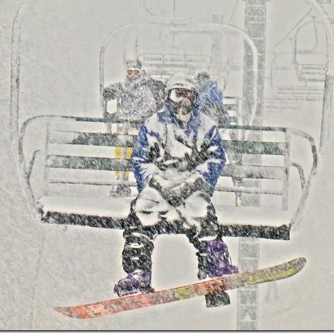 aj-at-skiapache-ski-resort_15666993754_o