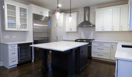 Sibley L10 Kitchen.jpg