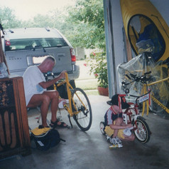 me-and-aj-working-on-our-bikes_158595736