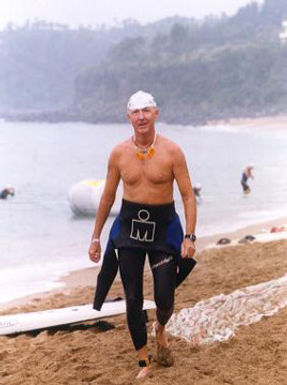 swim-finish-at-im-korea_8209777866_o.jpg