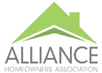 Alliance-HOA-Logo_edited.png