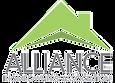 Alliance-HOA-Logo_edited.png
