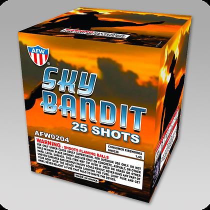 Sky Bandit