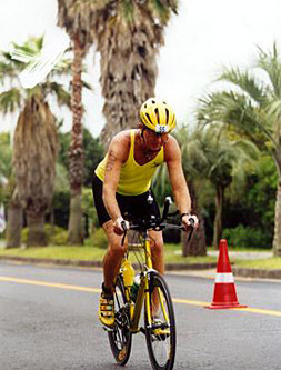 My 14 Ironman Finishes and 4 DNF Synopsis