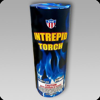 Intrepid Torch