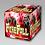 Thumbnail: Firefall