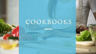 cookbooks.png