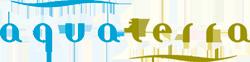 aquaterra-logo-1-1.png