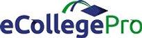 eCollegePro_Logo_Med.jpg