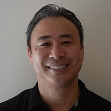 Fred Tan