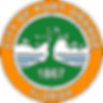 City of Port Orange Logo
