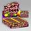 Thumbnail: Dizzy Bees