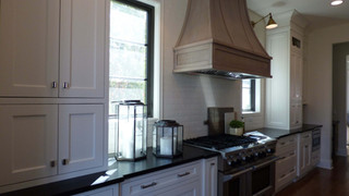 Poplar Kitchen C.jpg