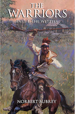 The Warriors - Part 1: The Wetzels