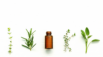 Essential Oils (2).png