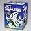 Thumbnail: Jet Propulsion