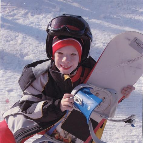aj-and-snowboarding_15239922413_o.jpg