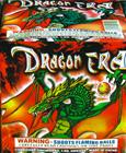 Dragon Era