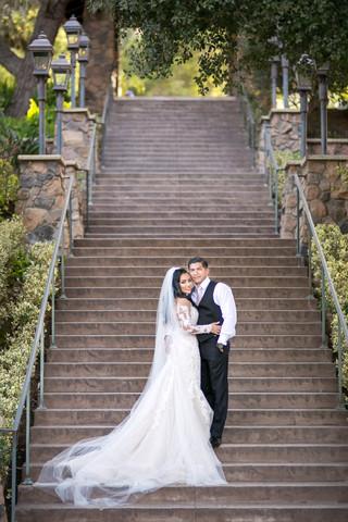 Grand Staircase Photo (Photo Quest).JPG