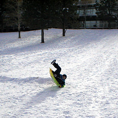 sledding-at-angel-fire_8208721597_o.jpg