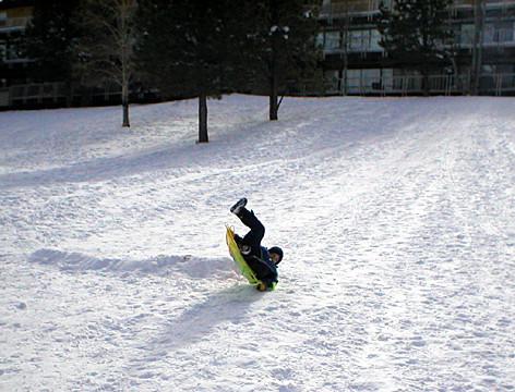 sledding-at-angel-fire_8208721597_o.jpg
