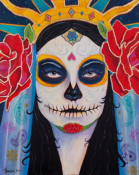 The_Goddess_of_the_Earth©17.jpg