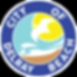 City of Delray Beach Logo