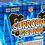 Thumbnail: Surround Sound