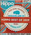 Best French Fries Hippo 2019.jpg