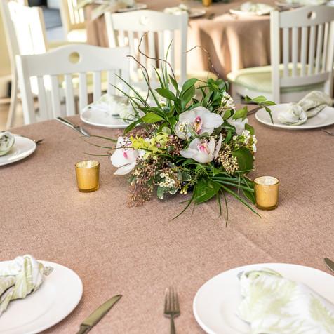 OTGC Wedding_28.jpg