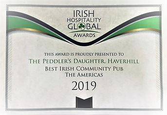 Irish Pubs Global.jpg