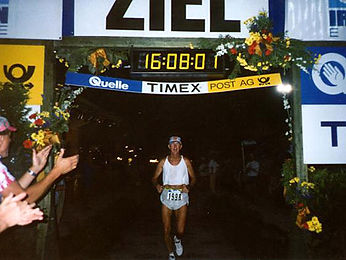ironman-europe-1995---roth-germany_82097