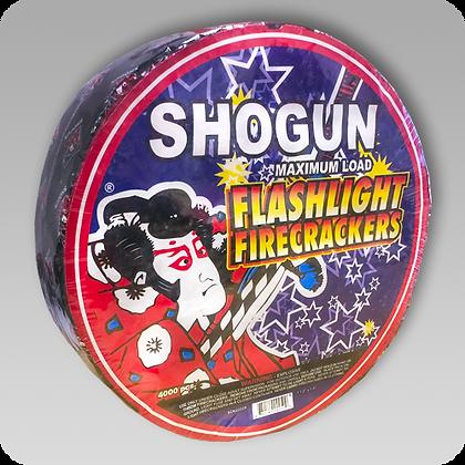 4000 String Firecracker
