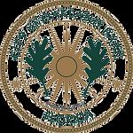 City of Oakland Park Logo