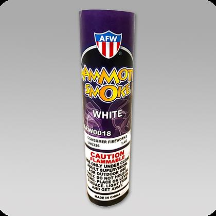 Mammoth Smoke