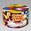 Thumbnail: 96 Shot Color Pearl