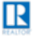 114-1140463_realtor-logo_edited.png