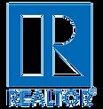 114-1140463_realtor-logo_edited.png