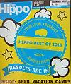 Best Pub Hippo 2018.jpg