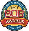 BOB AWARD 2008.jpg