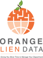 Orange Lien Data Logo Final.png