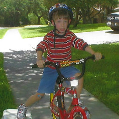 aj-on-his-trick-bike_24448418187_o.jpg